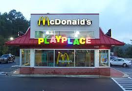 mcdonalds building playplace. Simple Mcdonalds Mcdonaldsplayplace5 Inside Mcdonalds Building Playplace