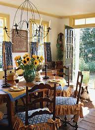 country style dining rooms. French Country Style Furniture. Get Dining Room With Wooden Furniture Picture Rooms E
