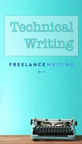 lance academic writer jobs academic writers needed the  best ideas about technical writing essay writing a lance writing job our stream is updated