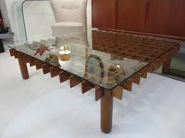 Italian Coffee Table Italian Coffee Tables Da Silva Interiors