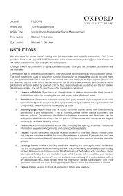 elon musk essay dragon v2