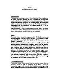 summary essays twenty hueandi co summary essays