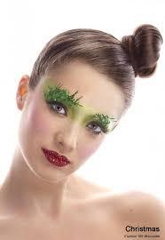 best makeup ideas 01