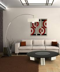 contemporary living room lighting. Designer Table Lamps Living Room New Tall Floor Contemporary Very In Modern Lighting A