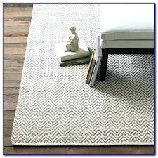 neutral area rugs 8x10 beige faded global vines wool rug west elm regarding color decor 9