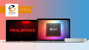 There are even matching magic keyboards and magic mouses available in the same. Apple Imac 2021 The Latest Information Production Expert