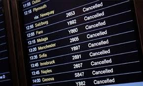 Sciopero trasporti, aerei e taxi 10 e 14 gennaio 2020: orari ...