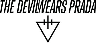 The Devil Wears Prada logo