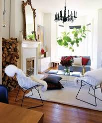 ... Small Spacesiving Room Ideas Excellent How To Decorate Pictures  Inspirations Retro On Budgethow 100 Spaces Home ...