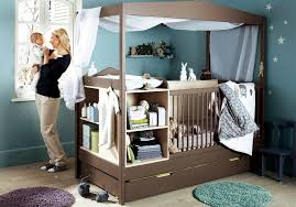 nursery furniture for small rooms. baby5 nursery furniture for small rooms t