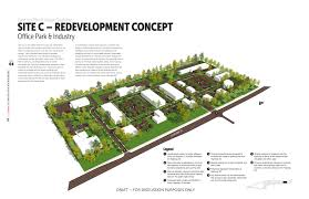 Houseal Lavigne Associates Portage U S Highway 20 Corridor Plan