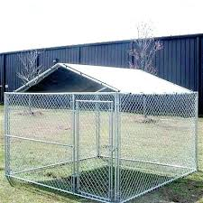 diy dog crate cover dog kennel cover outdoor covers crate easy diy dog crate cover