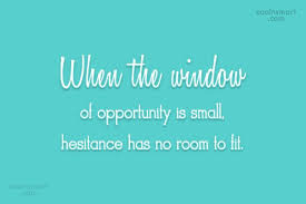 Window Quotes Inspirational Quotes Motivational Sayings Images Pictures Page 85