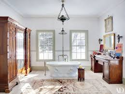 Best Bathroom Beauties Images On Pinterest Bathroom Ideas