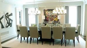 bellora chandelier
