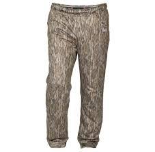 Tec Fleece Wader Pants