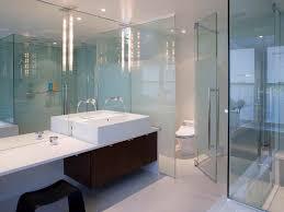 5 light bathroom vanity lights. dazzling bathroom vanity lights with all glass wall panels 5 light lights t