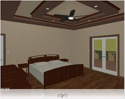 Ceiling Design Simple Modern Ceiling Design For Bedroom 2017 With Ideas Trends