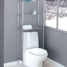 Over Toilet Storage Cabinet Oia Metro 2488 W X 64 H Over The Toilet Storage Reviews Wayfair