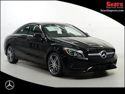 2018 mercedes benz cla 250 4matic. brilliant cla new 2018 mercedesbenz cla 250 intended mercedes benz cla 4matic