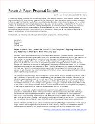 writing a research paper proposal writing a research proposal organizing your social sciences
