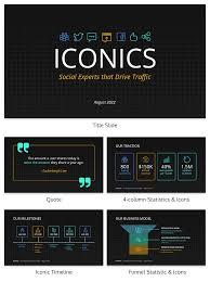 Best Design Presentation Slides 120 Best Presentation Ideas Design Tips Examples Venngage