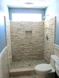 walk in shower no door. Walk In Showers No Doors Shower Door Singular Designs Images Design With Sliding R