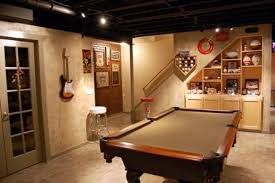 basement remodeling pictures. We Specialize In. Basement Walls Remodeling Pictures D