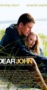 dear john imdb