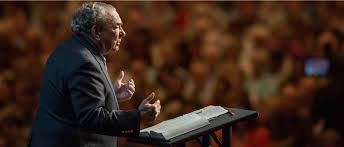 40 Quotes From R C Sproul 19392017