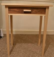 Furniture & Cabinet Making