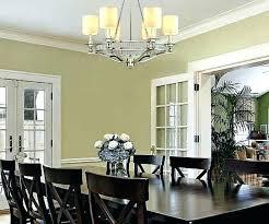 modern dining room lighting canada uk crystal chandeliers chandelier most popular glamorous