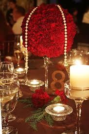 elegant table settings. Elegant Table Setting Settings