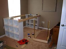 build your own home office. Build Your Own Office Furniture Create Home Desk Make View C