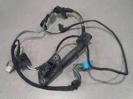 dodge ram door wiring harness shareit pc dodge ram rear door wiring harness right complete diagram console fuse box headlight brake light ford