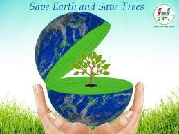 the best save earth posters ideas save mother image result for save trees save earth poster