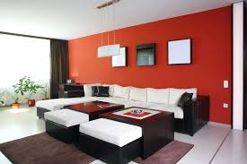 modern black and white furniture. Black And White Bedroom With Red Accents Modern Room Accent Wall Furniture .