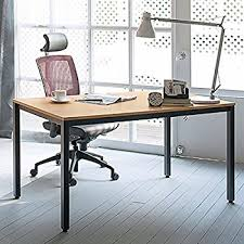 office desk workstation. Need Computer Desk 55\ Office Workstation T