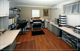 garage office designs. Garage Office Designs Epic On Home Decor Ideas With . C