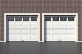overhead garage door repairOverhead  Garage Door Repair Williamsburg FL