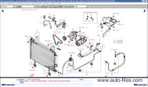 star delta motor connection diagram images jaguar e type xke besides rally fighter also tamiya 1 12 lotus also