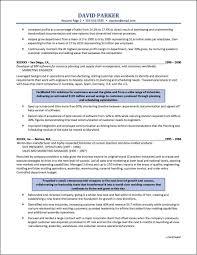 Sales Engineer Resume Samples Converza Co Design Engineer Resume