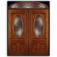 luxury front doorsHouse Front Double Door Design Luxury Front Main Door Design