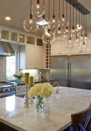 kitchen linear dazzling lights clear ceiling recessed: kitchen lighting kitchen island lighting kitchen lighting ideas kitchen lighting is firefly from the designer used three sets of thes lights above the