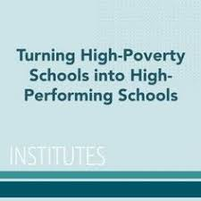 research paper topics social science zimbabwe