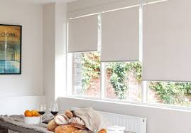 Designer Kitchen Blinds Awesome Cool Blinds Or Beautiful Curtains For Your Kitchen Home Interior