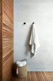 teak shower teak shower floor custom teak wood shower floors teak fine lumber teak shower floor