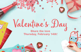Valentines Day Cards Greetings American Greetings