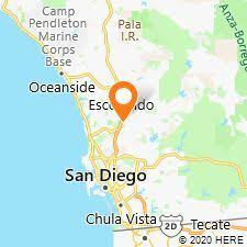 Insurance company of the west: Insurance Company Of The West 15025 Innovation Dr San Diego Ca 92128