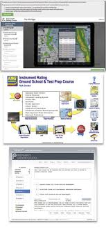 Sporty S Chart Subscription Ifr Training Courses Sportys King Pic Win Aviation Consumer